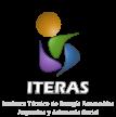 ITERAAS